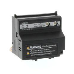 MX2 frekvenciaváltó kiegészítő Omron 3G3AX-MX2-CRT-E