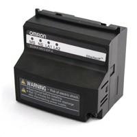 MX2 frekvenciaváltó kiegészítő Omron 3G3AX-MX2-EIP-A