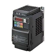 MX2 frekvenciaváltó Omron 3G3MX2-A2055-E