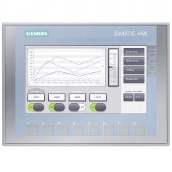 HMI Siemens 6AV2123-2GA03-0AX0