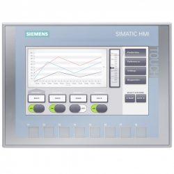 HMI Siemens KTP700 Basic Panel 6AV2123-2GA03-0AX0