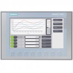 HMI Siemens 6AV2123-2JB03-0AX0