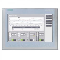 HMI Siemens 6AV2123-2MA03-0AX0