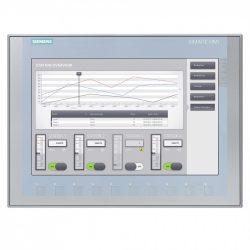 HMI Siemens KTP1200 Basic Panel 6AV2123-2MA03-0AX0