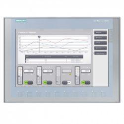 HMI Siemens KTP1200 Basic Panel 6AV2123-2MB03-0AX0