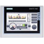 HMI Siemens 6AV2124-0GC01-0AX0