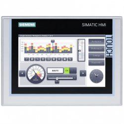 HMI Siemens TP700 Comfort Panel 6AV2124-0GC01-0AX0