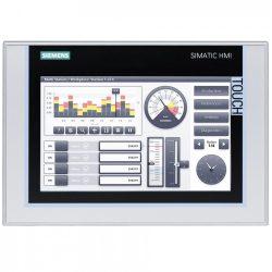 HMI Siemens TP900 Comfort Panel 6AV2124-0JC01-0AX0