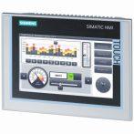 HMI Siemens 6AV2124-0QC02-0AX0