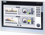 HMI Siemens 6AV2124-0XC02-0AX0