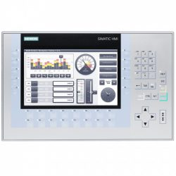 HMI Siemens 6AV2124-1JC01-0AX0