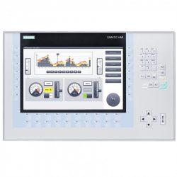 HMI Siemens KP1200 Comfort Panel 6AV2124-1MC01-0AX0