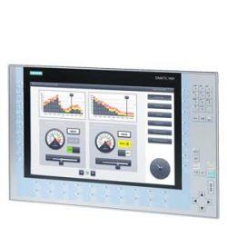 HMI Siemens KP1500 Comfort Panel 6AV2124-1QC02-0AX0