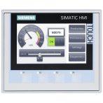 HMI Siemens KTP400 Comfort Panel 6AV2124-2DC01-0AX0