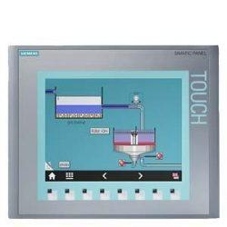 HMI Siemens KTP1000 Basic Panel 6AV6647-0AF11-3AX0
