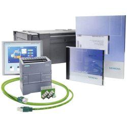 PLC kit Siemens 6AV6651-7KA02-3AA4