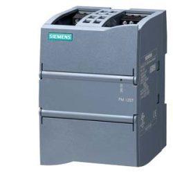 Tápegység Siemens S7-1200 6EP1332-1SH71