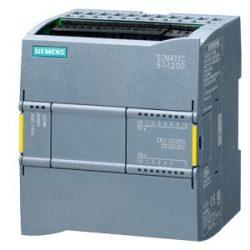 Safety PLC CPU Siemens 6ES7212-1AF40-0XB0