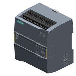 Safety PLC CPU Siemens 6ES7212-1HF40-0XB0
