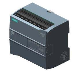 Safety PLC CPU Siemens 6ES7214-1HF40-0XB0