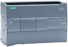 Kompakt PLC CPU Siemens S7-1200 6ES7217-1AG40-0XB0