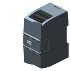 Kompakt PLC bővítő modul Siemens S7-1200 SM 1221 6ES7221-1BF32-0XB0