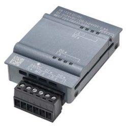 Kompakt PLC bővítő modul Siemens S7-1200 SB 1222 6ES7222-1AD30-0XB0