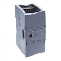 Kompakt PLC bővítő modul Siemens S7-1200 6ES7222-1BH32-0XB0