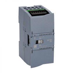 Kompakt PLC bővítő modul Siemens S7-1200 SM 1222 6ES7222-1HF32-0XB0