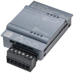Kompakt PLC bővítő modul Siemens S7-1200 SB 1223 6ES7223-0BD30-0XB0