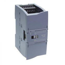Kompakt PLC bővítő modul Siemens S7-1200 6ES7223-1BH32-0XB0