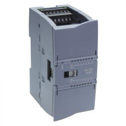 Kompakt PLC bővítő modul Siemens S7-1200 SM 1223 6ES7223-1PH32-0XB0