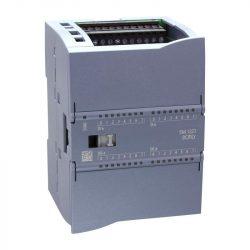 Kompakt PLC bővítő modul Siemens S7-1200 6ES7223-1PL32-0XB0