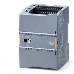 Safety PLC CPU Siemens 6ES7226-6DA32-0XB0