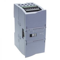 Kompakt PLC bővítő modul Siemens S7-1200 SM 1231 6ES7231-4HD32-0XB0