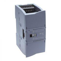 Kompakt PLC bővítő modul Siemens S7-1200 SM 1231 6ES7231-4HF32-0XB0