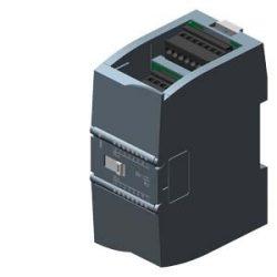 Kompakt PLC bővítő modul Siemens S7-1200 6ES7231-5ND32-0XB0