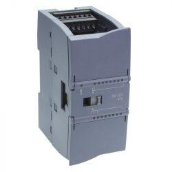Kompakt PLC bővítő modul Siemens S7-1200 SM 1231 6ES7231-5PD32-0XB0