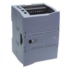 Kompakt PLC bővítő modul Siemens S7-1200 6ES7231-5PF32-0XB0