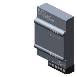 Kompakt PLC bővítő modul Siemens S7-1200 6ES7231-5QA30-0XB0