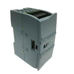 Kompakt PLC bővítő modul Siemens S7-1200 SM 1231 6ES7231-5QD32-0XB0