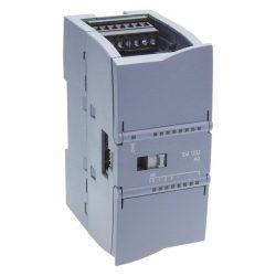 Kompakt PLC bővítő modul Siemens S7-1200 SM 1232 6ES7232-4HD32-0XB0
