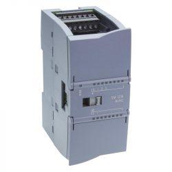 Kompakt PLC bővítő modul Siemens S7-1200 6ES7234-4HE32-0XB0