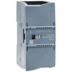 Kompakt PLC bővítő modul Siemens S7-1200 6ES7238-5XA32-0XB0