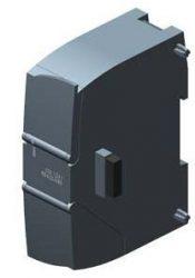 Kompakt PLC bővítő modul Siemens S7-1200 6ES7241-1CH32-0XB0