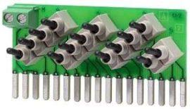 PLC CPU kiegészítő Siemens S7-1200 6ES7274-1XH30-0XA0