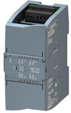 Kompakt PLC bővítő modul Siemens S7-1200 6ES7278-4BD32-0XB0