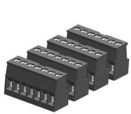 PLC CPU kiegészítő Siemens S7-1200 6ES7292-1AG40-0XA2