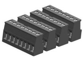 PLC CPU kiegészítő Siemens S7-1200 6ES7292-1AH40-0XA0