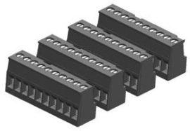 PLC CPU kiegészítő Siemens S7-1200 6ES7292-1AK30-0XA0